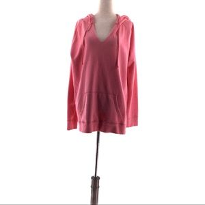 Victoria's Secret Angel Wing Collection Hoodie